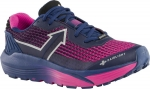 SCARPA TRAIL RUNNING RAIDLIGHT RESPONSIV ULTRA WOMAN GNHW300.jpg