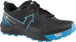 SCARPA TRAIL RUNNING RAIDLIGHT RESPONSIV XP GNHM100.jpg
