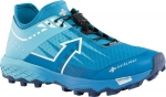 SCARPA TRAIL RUNNING RAIDLIGHT REVOLUTIV WOMAN GNHW200.jpg