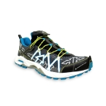 SCARPA TRAIL RUNNING RAIDLIGHT TEAM R-LIGHT RSHO003M MEN.jpg
