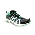 SCARPA TRAIL RUNNING RAIDLIGHT TEAM R-LIGHT RSHO003W WOMEN.jpg