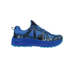 SCARPA TRAIL RUNNING RAIDLIGHT TRAIL ULTRAMAX RSHO004M MEN.jpg