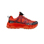SCARPA TRAIL RUNNING RAIDLIGHT TRAIL ULTRAMAX RSHO004W WOMEN.jpg