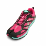 SCARPA TRAIL RUNNING RAIDLIGHT WOMEN'S DUAL FINGER.jpg