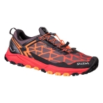 SCARPA TRAIL RUNNING SALEWA MULTI TRACK GTX MEN 64412 BLACK BERGOT.jpg