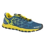 SCARPA TRAIL RUNNING SALEWA MULTI TRACK MEN 64414 DENIM KAMILLE.jpg