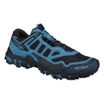 SCARPA TRAIL RUNNING SALEWA ULTRATRAIN GTX WOMEN 64411 BLACK BLUE.jpg