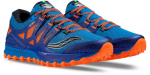 SCARPA TRAIL RUNNING SAUCONY XODUS ISO MEN S20325 blue orange10.png