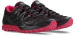 SCARPA TRAIL RUNNING SAUCONY XODUS ISO WOMEN S10325 black berry.png