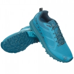 SCARPA TRAIL RUNNING SCOTT KINABALU ENDURO MEN 242022 BLUE.jpg