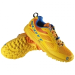 SCARPA TRAIL RUNNING SCOTT KINABALU ENDURO MEN 242022 yellow orange.jpg
