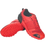 SCARPA TRAIL RUNNING SCOTT KINABALU POWER GTX MEN 265977.jpg