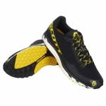 SCARPA TRAIL RUNNING SCOTT KINABALU RC MEN 242014.jpg
