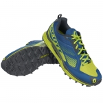SCARPA TRAIL RUNNING SCOTT KINABALU SUPERTRAC MEN 242018 blue yellow.jpg