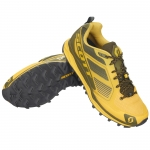 SCARPA TRAIL RUNNING SCOTT KINABALU SUPERTRAC MEN 251881 yellow.jpg