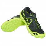 SCARPA TRAIL RUNNING SCOTT SUPERTRAC RC 251876.jpg