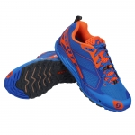 SCARPA TRAIL RUNNING SCOTT T2 KINABALU 3.0 MEN 242016 BLUE ORANGE.jpg