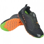 SCARPA TRAIL RUNNING SCOTT T2 KINABALU 3.0 MEN 251880 black.jpg