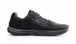 SCARPA-ALTRA-RUNNING-MEN'S-ESCALANTE-15-AFM1833G-BLACK.jpg