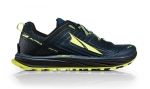 SCARPA-ALTRA-RUNNING-MEN'S-TIMP-15-AFM1957F-BLUE-LIME.jpg