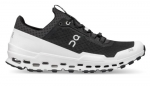 SCARPA-ONRUNNING-CLOUDULTRA-MEN-000044M-white-black.jpg