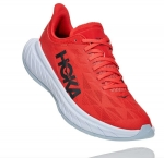 SCARPA-RUNNING-HOKA-CARBON-X2-MEN-1113527-FWT.jpg