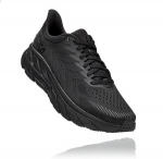 SCARPA-RUNNING-HOKA-CLIFTON-7-MEN'S-1110508-BBLC.jpg
