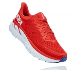 SCARPA-RUNNING-HOKA-CLIFTON-7-MEN'S-1110508-FWT.jpg
