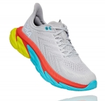 SCARPA-RUNNING-HOKA-CLIFTON-EDGE-MEN'S-1110510-LRWH