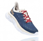 SCARPA-RUNNING-HOKA-CLIFTON-EDGE-MEN'S-1110510-VITF.jpg