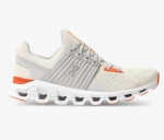 SCARPA-RUNNING-ONRUNNING-CLOUDSWIFT-MEN-000041M-white-flame.jpg