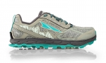 SCARPA-TRAIL-RUNNING-ALTRA-LONE-PEAK-4-LOW-WOMEN'S-AFW1855L-GRAY.jpg