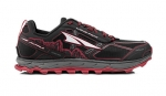 SCARPA-TRAIL-RUNNING-ALTRA-LONE-PEAK-40-black-red.jpg