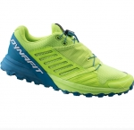 SCARPA-TRAIL-RUNNING-DYNAFIT-ALPINE-PRO-MAN-08-0000064028-fluo-yellow-mykonos-blue.jpg