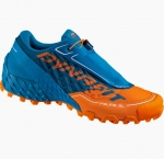 SCARPA-TRAIL-RUNNING-DYNAFIT-FELINE-SL-MEN-08-0000064053-COLORE-4503.jpg