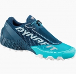 SCARPA-TRAIL-RUNNING-DYNAFIT-FELINE-SL-WOMEN-08-0000064054-COLORE-8970.jpg