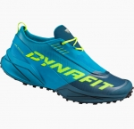 SCARPA-TRAIL-RUNNING-DYNAFIT-ULTRA-100-MEN-08-0000064051-COLORE-8962.jpg