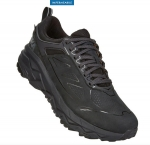 SCARPA-TRAIL-RUNNING-HOKA-CHALLENGER-LOW-GTX-MEN-1106517-BLK.jpg