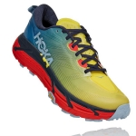 SCARPA-TRAIL-RUNNING-HOKA-MAFATE-SPEED-3-MEN-1113530-PBFS.jpg