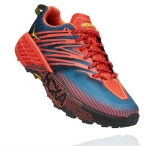 SCARPA-TRAIL-RUNNING-HOKA-MEN'S-SPEEDGOAT-4-1106525-FPBL.jpg