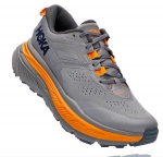 SCARPA-TRAIL-RUNNING-HOKA-STINSON-ATR-6-MEN-1110506-FGBM.jpg
