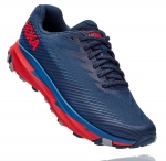 SCARPA-TRAIL-RUNNING-HOKA-TORRENT-2-MEN-1110496-MOHRR.jpg