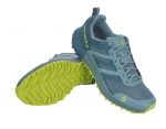 SCARPA-TRAIL-RUNNING-SCOTT-KINABALU-2-MEN'S--280055--grey-blue.jpg