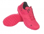 SCARPA-TRAIL-RUNNING-SCOTT-KINABALU-RC-20-WOMEN's-273601-PINK.jpg