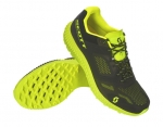 SCARPA-TRAIL-RUNNING-SCOTT-KINABALU-ULTRA-RC-MEN'S--279761.jpg