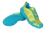 SCARPA-TRAIL-RUNNING-SCOTT-KINABALU-WOMEN-265974-BLUE-YELLOW.jpg