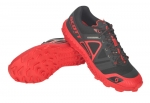 SCARPA-TRAIL-RUNNING-SCOTT-SUPERTRAC-RC-MEN-251876-black-red.jpg