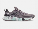 SCARPA-UNDER-ARMOUR-CHARGED-BREATHE-TR2-MBL-WOMEN'S-3023933-PURPLE.jpg