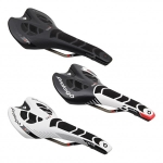 SELLA  PROLOGO SCRATCH 2 CPC SADDLE.jpg