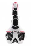 SELLA PROLOGO ZERO C3 CPC AIRING EDITION SADDLE.jpg